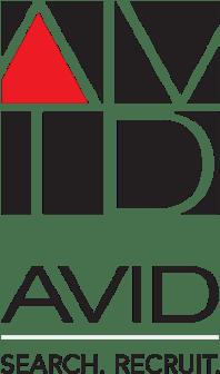 Avid-Searh-Logo